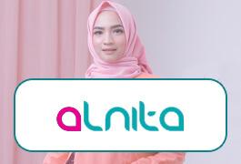 brand-alnita