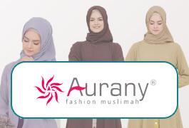 brand-aurany