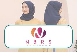 brand-nbrs