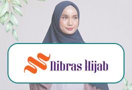 brand-nibras-hijab
