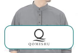 brand-qomishu