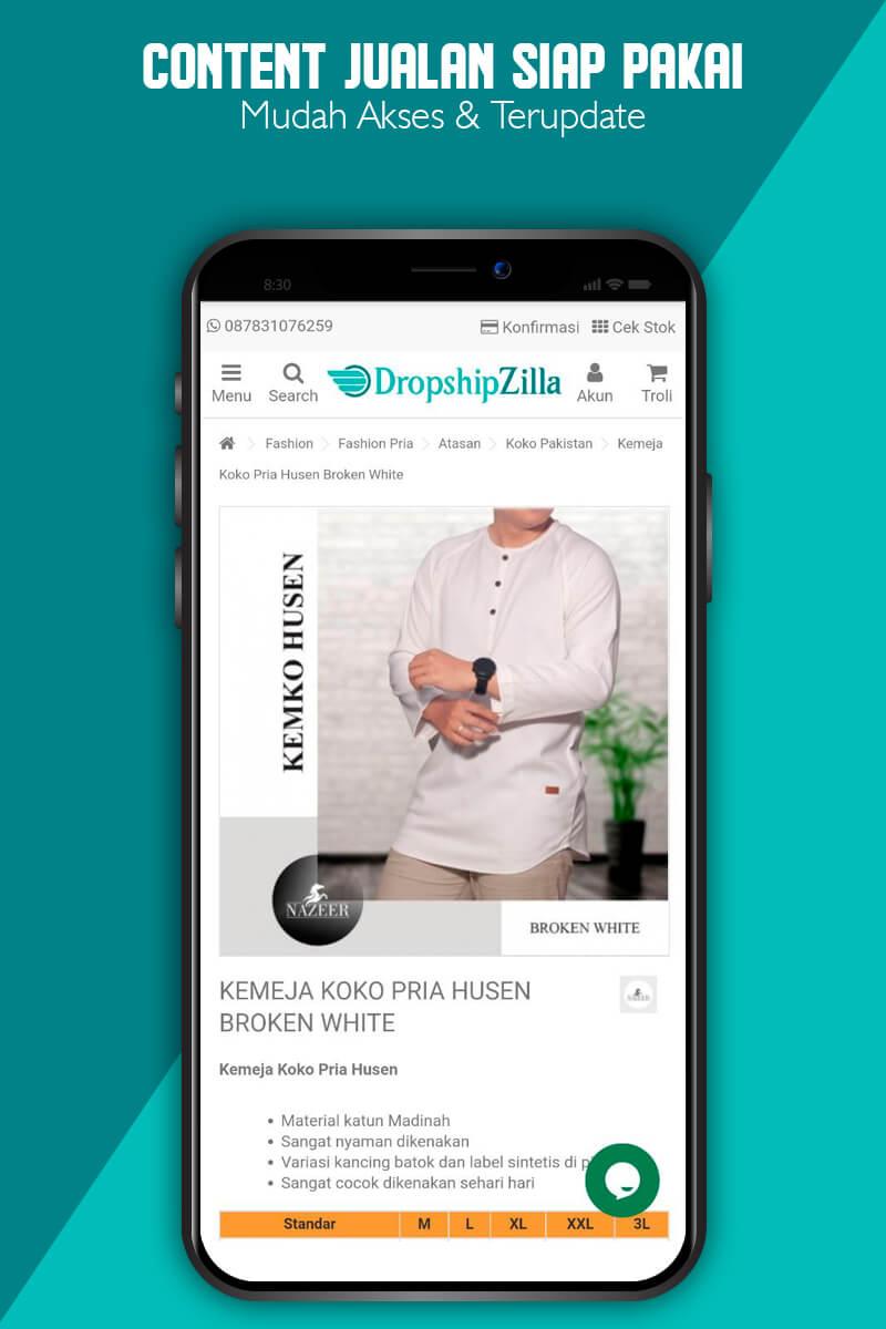 website-display-4