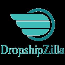 logo_fropshipzilla-removebg-preview